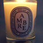 Diptyque-Ambre-Candle-Review