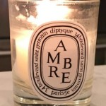 Diptyque-Ambre-Scented-Candle-Review-2