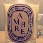 Diptyque-Ambre-Scented-Candle-Review-3