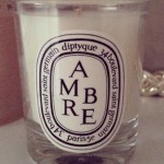 Diptyque-Ambre-Scented-Candle-review-1