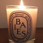 Diptyque-Baies-Candle-Jar