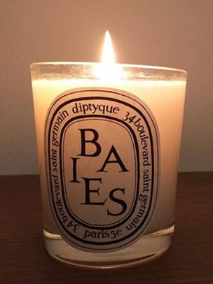Diptyque-Baies-Candle-Review