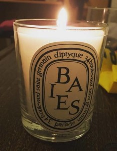 Diptyque-Baies-Luxury-Scented-Candle-1