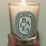 Diptyque-Baies-Luxury-Scented-Candle-review