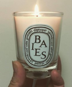 Diptyque-Baies-Luxury-Scented-Candle-2