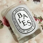 Diptyque-Baies-Candle-reviews