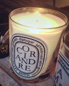 Diptyque-Coriandre-Scented-Jar-Candle