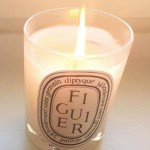 Diptyque-Figuier-Candle-review