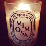 Diptyque-Mimosa-Candle-Jar