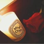 Diptyque-Mimosa-Jar-Candle