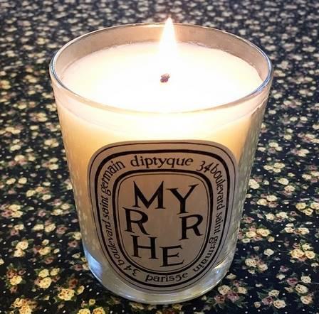 Diptyque-Myrrhe-Jar-Candle-1
