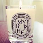 Diptyque-Myrrhe-Jar-Candle-2