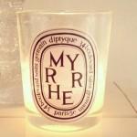 Diptyque-Myrrhe-Jar-Candle-3