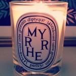 Diptyque-Myrrhe-Jar-Candle-Reviews