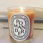 Diptyque-Pomander-Candle