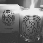Diptyque-Pomander-Candle-BW