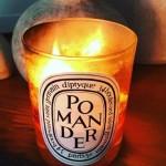Diptyque-Pomander-Candle-Jar
