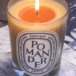 Diptyque-Pomander-Candle-Review