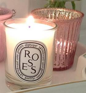 97802acc4942c Diptyque Roses Candle Reviews - Candle Frenzy