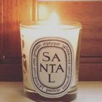 Diptyque-Santal-Candle-Jar