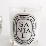 Diptyque-Santal-Jar-Candle