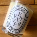 Diptyque-Vetyver-Scented-Jar-Candle