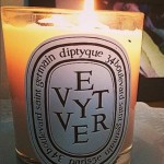 Diptyque-Vetyver-Scented-Jar-Candle-3