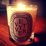 Diptyque-Vetyver-Scented-Jar-Candle-4