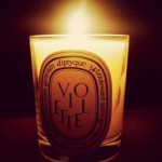 Diptyque-Violette-Scented-Candle-2