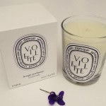 Diptyque-Violette-Scented-Candle-3