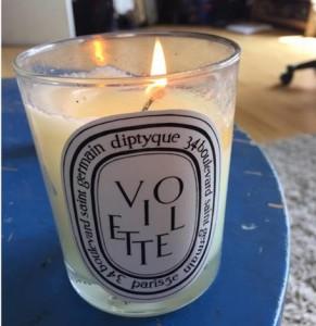 Diptyque-Violette-Scented-Jar-Candle