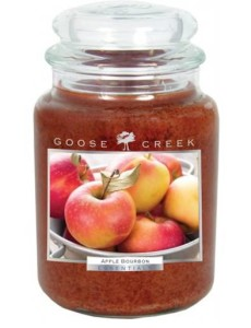 Goose-Creek-Apple-Bourbon-Scented-Candle-1