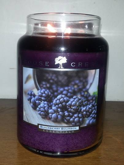 Goose-Creek-Blackberry-Bourbon-Scented-Candle-1