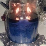 Goose-Creek-Blueberry-Pumpkin-Jar-Candle-1