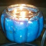 Goose-Creek-Blueberry-Pumpkin-Jar-Candle-2