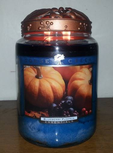 Goose-Creek-Blueberry-Pumpkin-Jar-Candle-3
