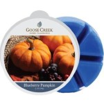 Goose-Creek-Blueberry-Pumpkin-Wax-Melt-Candle