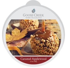 Goose-Creek-Caramel-Applewood-Wax-Melt-Candle