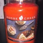 Goose-Creek-Carrot-Cake-Jar-Candle-2