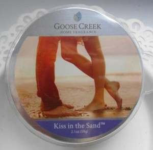 Goose-Creek-Kiss-in-the-Sand-Wax-Melt