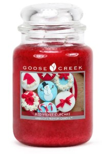 Goose-Creek-Red-Velvet-Scented-Candle-1