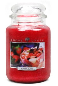 Goose-Creek-Summer-Slices-Scented-Candle-2