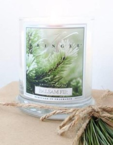Kringle-Candle-Balsam-Fir-Candle-1