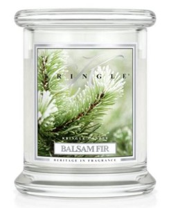 Kringle-Candle-Balsam-Fir-Candle-2