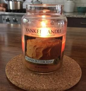 Large-Yankee-Pumpkin-Buttercream-Jar-Candle