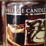 Village-Brownie-Delight-Jar-Candle
