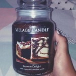 Village-Candle-Brownie-Delight-Scented-Candle