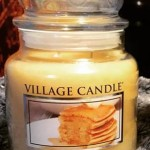 Village-Candle-Maple-Butter-Jar-Candle
