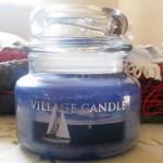 Village-Candle-Summer-Breeze