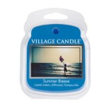 Village-Candle-Summer-Breeze-Wax-Tart